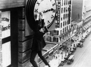 Safety-Last-1923