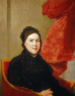 catherine-littlefield-greene