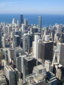 chicago_latkep