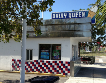 dairy-queen-stand