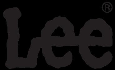 lee-logo-1