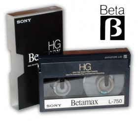sony-betamax-tape-logo-650-280x245