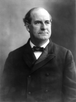 william-jennings-bryan